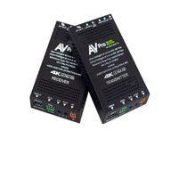 AV Pro HDMI Extender Kit