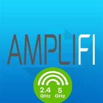 AmpiFi Logo