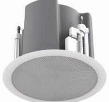 8 Ohms In-ceiling Speaker