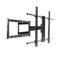 ARM3780HD Extra Large Heavy Duty Full Motion Flat Panel Mount