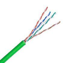 Bulk CAT5e Cable