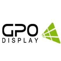 GPO Display