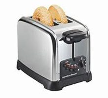 Hamilton Beach 4 Slice Extra Wide Long Slot Stainless Steel Toaster with Keep Warm, Defrost and Bagel Functions, Shade Selector, Toast Boost, Auto-Shutoff and Cancel Button, Chrome