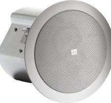 JBL 70V In-ceiling Speaker