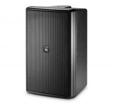 JBL 70/100v Wall Mount Speakers