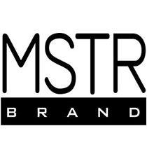MSTR Brands