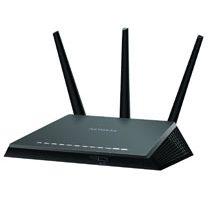 Sabai VPN Netgear Nighthawk R7000