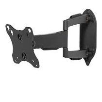 """Articulating Wall Mount for 10"""" to 29"""" Displays"""