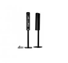 Polk Audio Surround Speaker