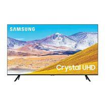 "Samsung Ultra HDTV Ranging 32""-65"""