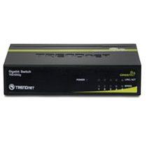 Trendnet TEG 5G Network Switch